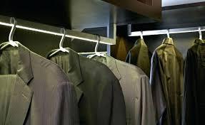 walk in closet lighting walk in closet lighting code recessed lighting walk in closet walk in closet lighting