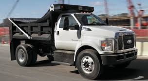 2018 ford dump truck. fine 2018 new u0026 improved ford f650 f750 medium duty trucks coming soon to  borgman commercial in grand rapids mi throughout 2018 ford dump truck c