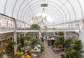 londons gems the fulham palace garden centre beautiful gardening