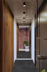 Best 25+ Contemporary apartment ideas on Pinterest | Modern loft ...