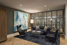 best office interior design. the best office interior design projects by ted moudis associates office interior design best