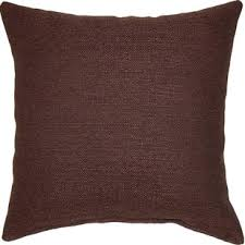 maroon decorative pillows. Contemporary Decorative Brown Throw Pillows With Maroon Decorative I