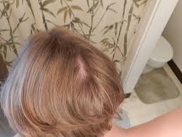 How To Make Henna Hair Color Last Longerl