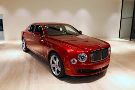 2018 bentley mulsanne for sale. unique for used 2016 bentley mulsanne speed  vienna va with 2018 bentley mulsanne for sale 0