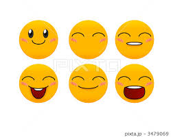 「笑顔画像」の画像検索結果