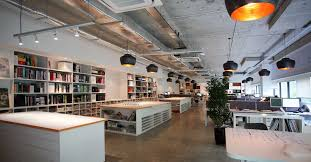 search results for wimberly interiors watg wimberly interiors unveils new creative workspace in singapore