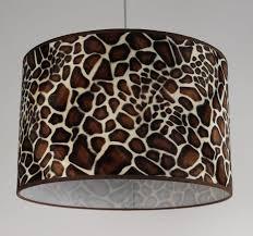 pendant lamp traditional fabric c008