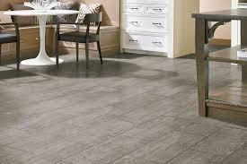 ... Brilliant Laminate Vinyl Flooring Vinyl Plank Flooring Luxury Vinyl  Tile From Armstrong Flooring ... Nice Look