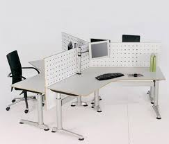 domain office furniture. exellent furniture in the business domain furniture industry and want to add  variety their stock  for office furniture httpwwwmeublesbhcommodern and domain furniture n