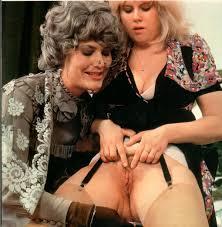 Wild XXX Hardcore Nude Lesbian Pee