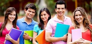 write the most important part of your research paper brilliantly  usually when writing an essay research or term paper or even a thesis students usually don t pay much attention to the conclusion because they think that