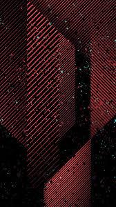 Dark Iphone Wallpaper 95 Images
