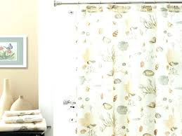 colorful shower curtains target. Interesting Shower Bathroom Window Curtains Target Full Size Of Shower Romance Curtain  With Colorful And Decorating Plants Inside For U