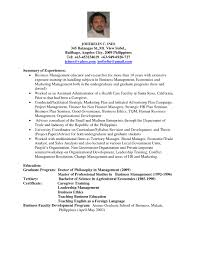 Scholarship Resume College Scholarship Resume Template College Scholarship Resume 97