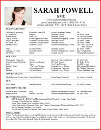 Free Resume Templates 2016 Photo Producer Sample Resume Tvnew Media Producer Page100 1006 Best 71