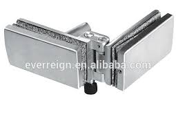 source stainless steel glass folding