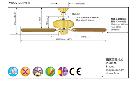 smc ceiling fan wiring diagram furniture market wiring diagrams for a ceiling fan and light kit do it yourself