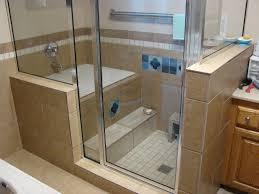 bathroom japanese style bathroom in america minimalist brown oak finished wooden vanity modern chaise lounge