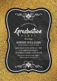 High School Graduation Invitations Archives Superdazzle