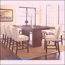 best dining table chairs designs unique dining chairs 45 perfect white dining table and chairs ide