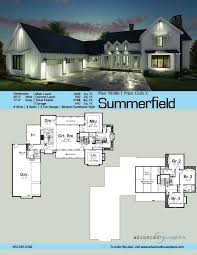 L shaped homes Glass Shaped Garage Shaped House Plans With Attached Garage Best Blueprints Dream Homes Images On Offtopicbiz Shaped Garage Shaped House Plans With Attached Garage Best