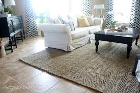 owen herringbone jute rug area new crazy wonderful pattern contemporary rugs west elm modern wool office blue silver large gray magnificent beautiful rugged