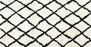 black white rug tufted rug x off white made black and white rug black and white black white rug