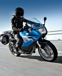 bmw motorcycles parts and accessories bmw motorcycles of las vegas