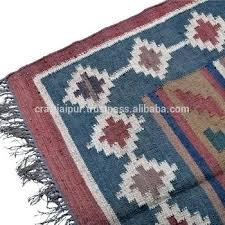 handmade rugs from india 4 x 6 feet throws rugs handmade wool jute rugs handmade rugs handmade rugs from india