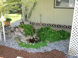Cheap Landscape Edging Cheap Garden Edging