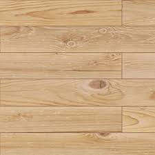 light wood flooring texture. HR Full Resolution Preview Demo Textures - ARCHITECTURE WOOD FLOORS Parquet Ligth Light Texture Seamless 05191 Wood Flooring D