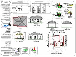 design floor plans. building floor plan layout warehouse design plans download for houses in south africa u