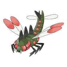 Pokemon Go Combee Max Cp Evolution Moves Weakness Spawns
