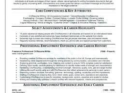 Resume Writing Jobs Freelance Resume Writing Resume Writing Jobs