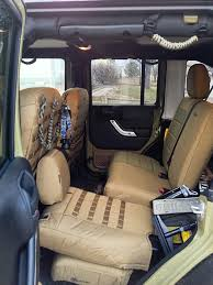 perfect jeep car seat covers fresh seat cover options what are you running page