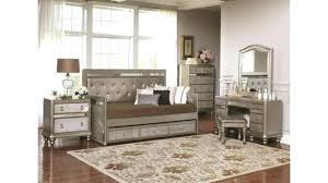 bling game bedroom set – rebutton.co