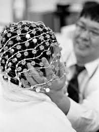 Brain Wave May Be Used to Detect What People Have Seen and Recognize -  Neuroscience News in 2020 | Brain stimulation, Transcranial direct current  stimulation, Brain waves