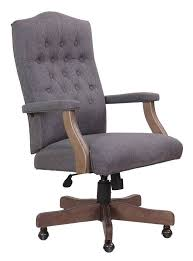 comfortable office furniture. Well That\u0027s Because It\u0027s An Amazing Pattern\u2026 In Small Doses. This Office Chair Would Be The Perfect Amount Of Awesome. Comfortable Furniture