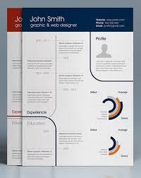 Free Resume Print And Download Free Resume Print And Download Sample Resume For Ojt