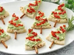 264 best Christmas food ideas images on Pinterest | La la la, Christmas  foods and Christmas recipes