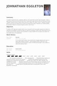 computers history essay guidelines