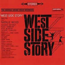 best west side story cast ideas ballet boys  west side story 1960 grammy awards jazz best jazz performance solo or small group