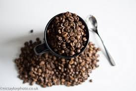 Coffee Flavor Profiles For Beginners The Daily Californian