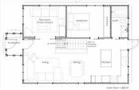 mexican restaurant kitchen layout. Fine Dining Restaurant Floor Plan Lovely Kitchen Layout And Plans Interior Mexican