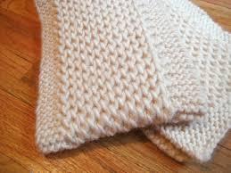 Knit Stitch Patterns Gorgeous Garter Knit Stitch Patterns For All Knitting Levels