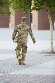 the experience of teaching a war veteran essay