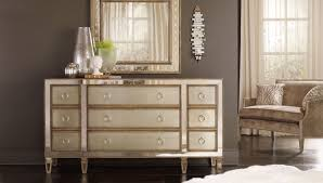 furniture magnificent mirrored bedside table cheap wonderful