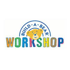 20% Off Build-A-Bear Coupons & Promo Codes - May 2021