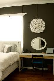 ikea lighting bedroom. contemporary bedroom other collections of plug in ceiling light ikea inside lighting bedroom