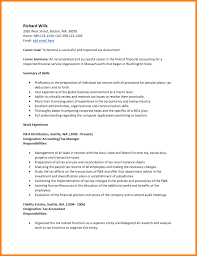 6 Resume Format For Accountant Pdf Inventory Count Sheet